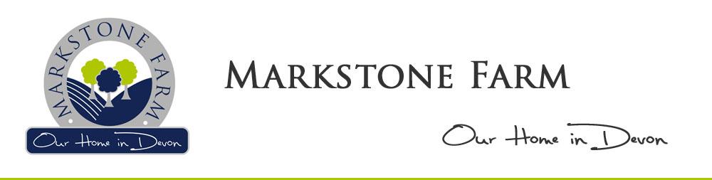 Markstone Farm