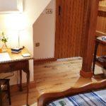 Chatsworth Room - markstonefarm.co.uk