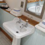 Chatsworth sink - markstonefarm.co.uk
