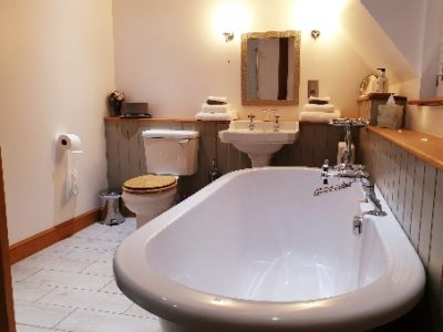 Hardwick bath - markstonefarm.co.uk