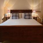 Hardwick Bed - markstonefarm.co.uk