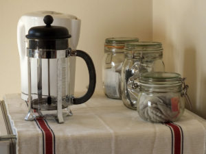 The coffee's on - markstonefarm.co.uk