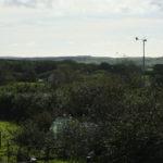 View towards Bigbury - markstonefarm.co.uk