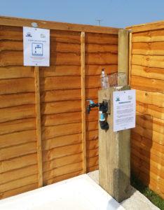 Clean Water Point - markstonefarm.co.uk