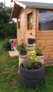 Planters - markstonefarm.co.uk