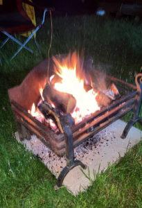 Fire - markstonefarm.co.uk